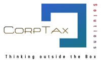 CorpTax Solutions Pty Ltd - Adelaide Accountant
