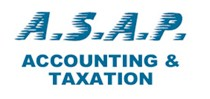 ASAP Accounting  Taxation - Adelaide Accountant